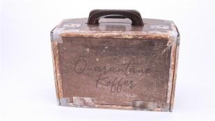 Geschenkkoffer
