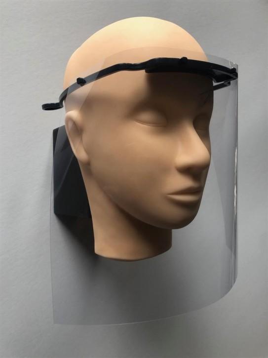 Gesicht-Schutzschild