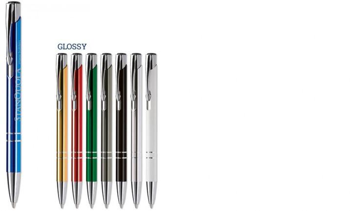 Kugelschreiber AS15