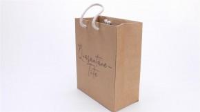 Geschenktüten Notfall Quarantäne Tüte